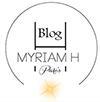 Myriam H (1)